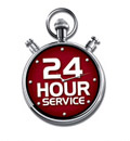 24 hour pump repair service